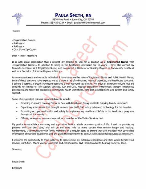 Massage Therapist Cover Letter Leading Professional Massage - Nature Cover Letter Example
