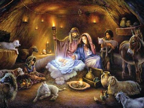 images of christmas mangers nativity scenes here there everywhere a sermon for