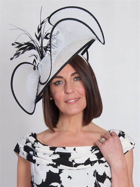 fascinators for mother of the bride special guests 1000 images about occasion hats fascinators 2016 on pinterest wedding guest hats outfits
