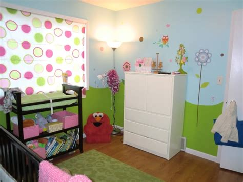 toddler bedroom decorating ideas home design 81 breathtaking toddler bedroom ideass