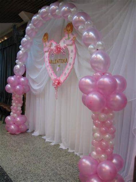 decoracion con globos bautizo de ni a decoracion con globos bautizo ni 209 a valencia eleyce decoraci 243 n para bautizo de ni 241 a 29 ideas originales y f 225 ciles
