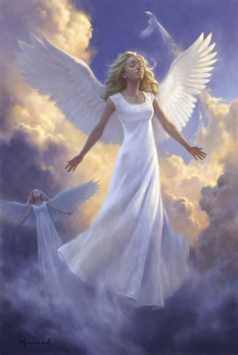 to his mistress going to bed in such white robes heaven s to his mistress going to bed