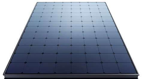 highest wattage solar panel solar panel price get the solar panel prices from