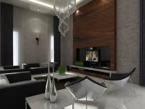 Living Room Wall Ideas by 10 Dashing Living Room Wall Accents And Ideas Interior