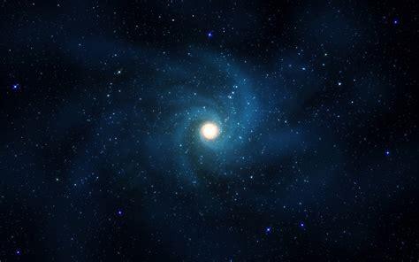 imagenes del universo hd para celular las mejores fotos del universo hd taringa