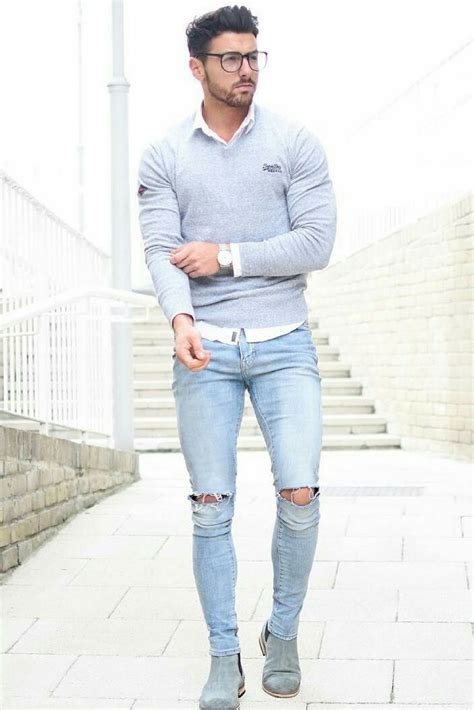 best 25 chicos fashion ideas on pinterest denim shirt 17 best ideas about skinny jeans for men on pinterest