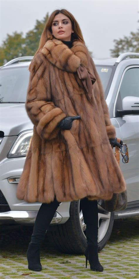 faux fur best 25 best ideas about fur coats on faux fur