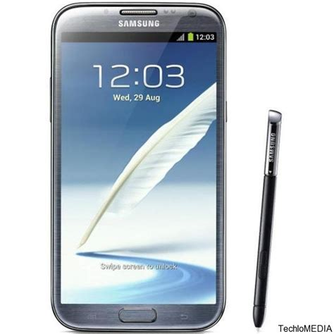 samsung drops galaxy core 2 price to take on android one samsung galaxy note 2 price drops to rs 34900