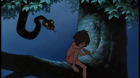 the jungle book characters pictures jungle book 2 characters related keywords suggestions