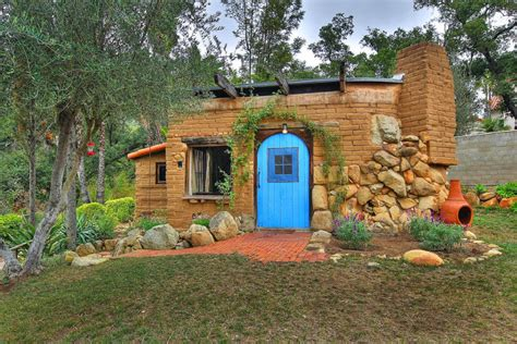 coolest tiny homes coolest cabins old brick cabin