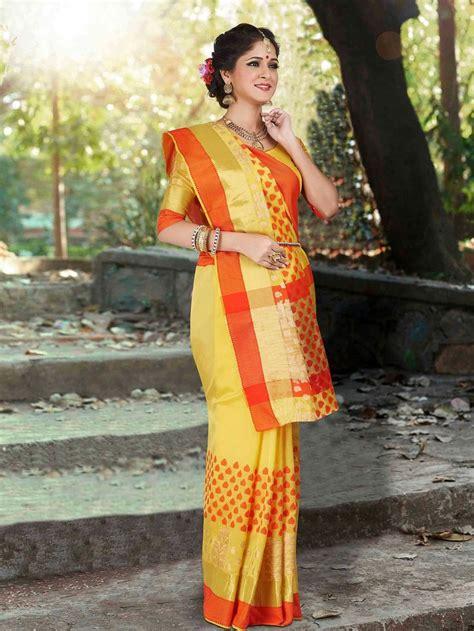 silk saree draping 1332 best images about gujarati saree draping on pinterest