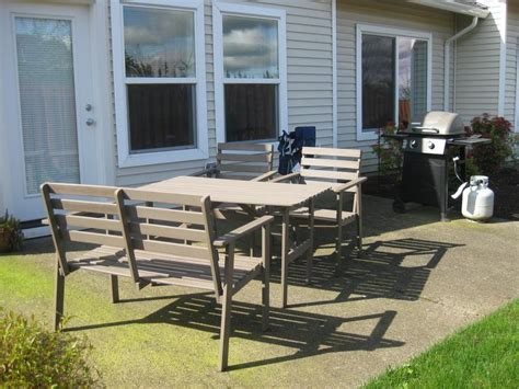 Patio Furniture Mn Patio Furniture Mn Home Outdoor