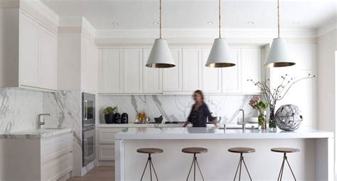 Kitchen Cabinets For Corners by Choosing Your Worktop Edge Detail Surrey Marble Amp Granite