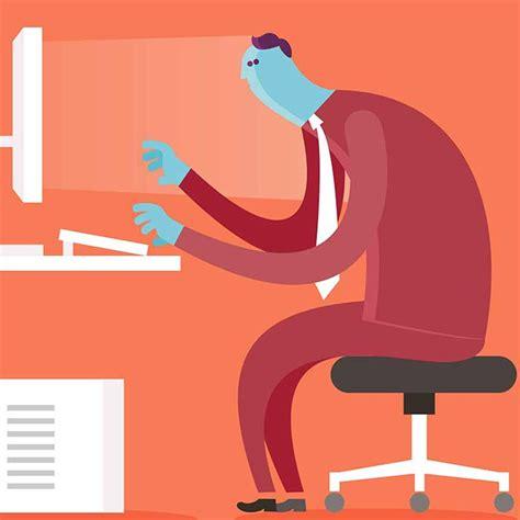 Robert Half Background Check Employer Recruitment Process Robert Half