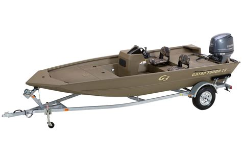 bug sc 3 2018 new 2018 g3 18 sc power boats outboard in hutchinson mn
