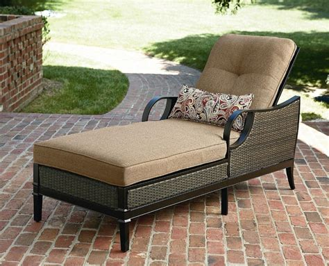 All Weather Wicker Patio Chairs Furniture Patio Furniture Reviews Discount Patio Furniture Buying Guide All Weather Patio Chair