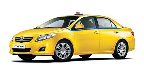 Auto Taxi by Auto Taxi Gr Auto Taxi Gr