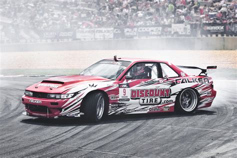 drift cars the 5 best drift cars biser3a