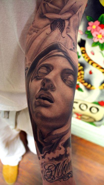 black and grey tattoo artists near me 69 best images about nice tatts on pinterest fan tattoo