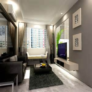 Small Living Room Paint Color Ideas Interior Design Condo Condo Interior Design Living Room