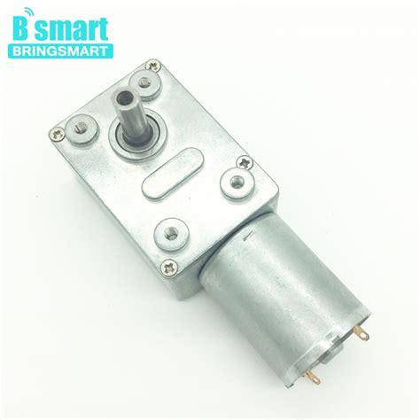 Best Product Fan Dc 24 Volt 6 Cm 24v fan motor reviews shopping 24v fan motor