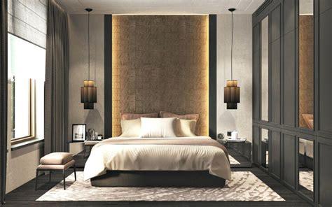 high bedroom decorating ideas 2018 modern bedroom designs modern bedroom designs 2018 danielsantosjr