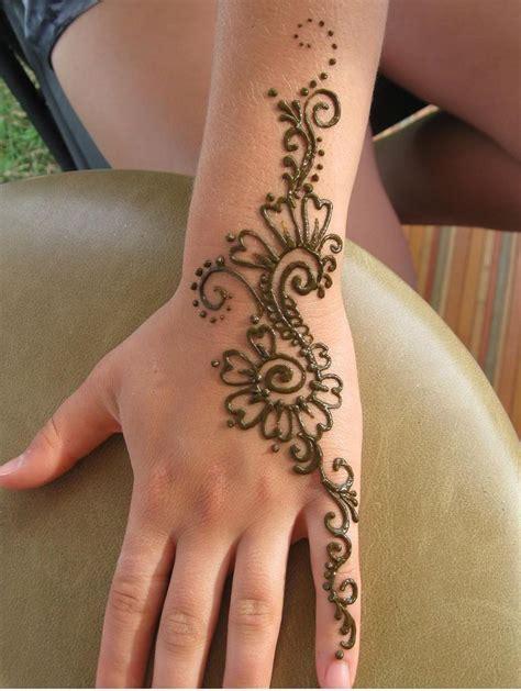 henna tattoos nearby best 25 henna designs ideas on henna