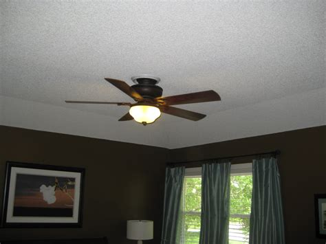 how does it take to install a ceiling fan the kuhlen pit how does it take to install a