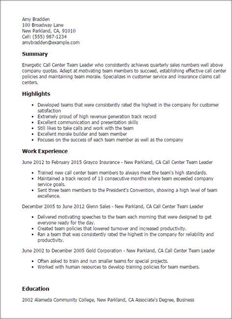 sle resume for team leader in bpo suffolk homework help feedback business consulting