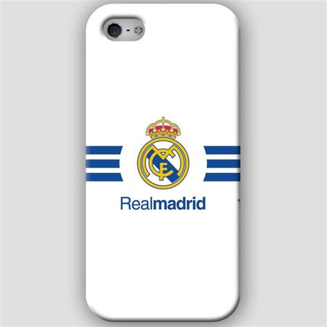 fundas para iphone 4 22 best ideas about fundas iphone 4 4s 5 5s real madrid cf