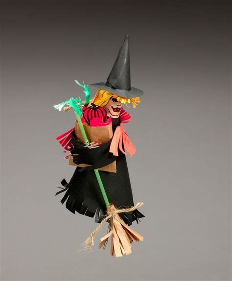 witch craft projects fridge witch craft crayola