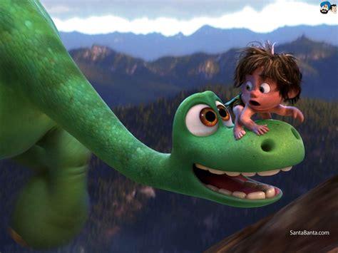 full film the good dinosaur the good dinosaur movie wallpaper 5