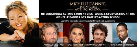 best acting schools best acting schools in the usa danner acting studio