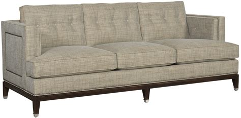 vanguard sofa vanguard furniture