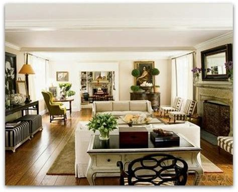 long living room ideas long living room layout for the home juxtapost