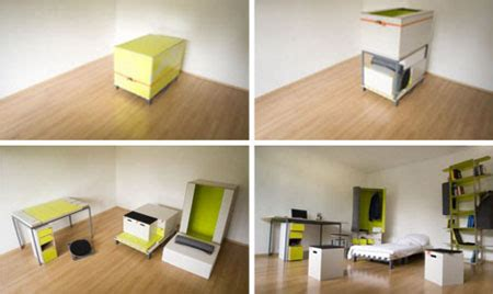 bedroom arrangement tool bedroom box an ideal tool for a frequent bedroom