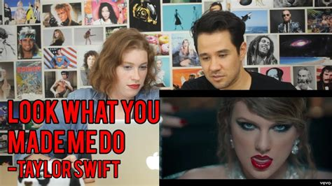 download mp3 free look what you made me do download lagu taylor swift look what you made me do