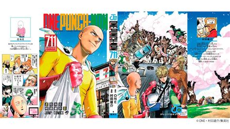 1421590158 one punch man vol anglais one punch man general discussion one piece forum