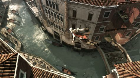 Assasin Creed Ii review assassin s creed ii is the ultimate killer app wired