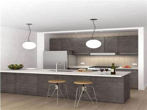 moroccan style bedroom furniture condo kitchen ideas