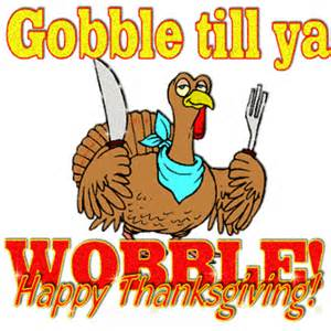 thanks thanksgiving thanksgiving jokes and riddles bouncing buddies