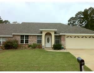homes for in pineville la alexandria homes for homes for in pineville