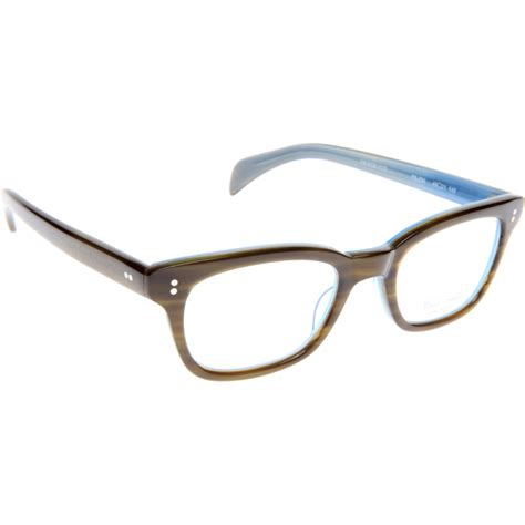 paul smith ps 294 pm8029 1173 49 glasses shade station