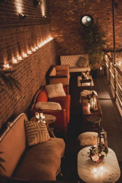 top hookah bars in nyc best 25 cozy cafe interior ideas on pinterest cozy cafe cozy bar and cozy coffee shop