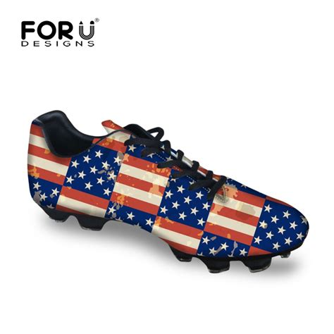 football shoes shopping football shoes usa 28 images adidas ace 16 purecontrol