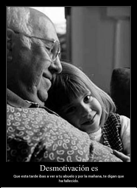 imagenes luto abuelo mensajes para un abuelo fallecido imagenes de luto