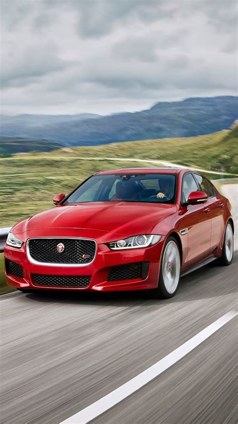 jaguar car iphone wallpaper jaguar xe s iphone 6 6 plus wallpaper cars iphone