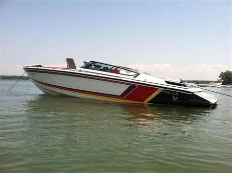 formula rub rail replacement offshoreonly - Formula Boat Rub Rail