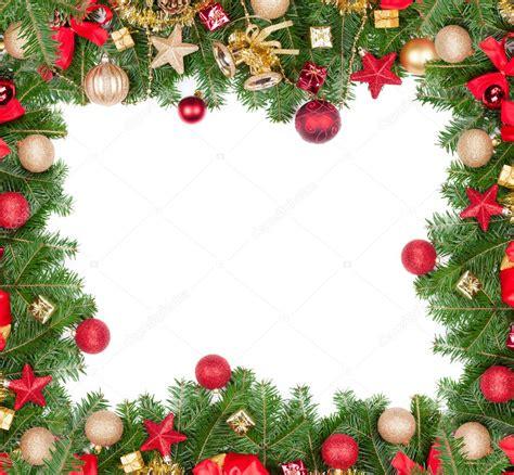 cadre mural 1849 圣诞节背景 图库照片 169 jag cz 14392339