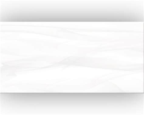 steinzeug fliesen kaufen steingut wandfliese macao wei 223 30x60 cm bei hornbach kaufen